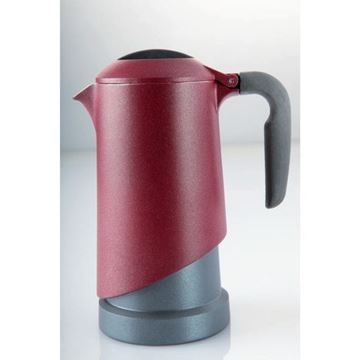 Picture of CAFFETTIERA MOKA FREDDI 4 TZ