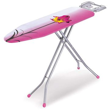 Picture of IRONING BOARD POLLY