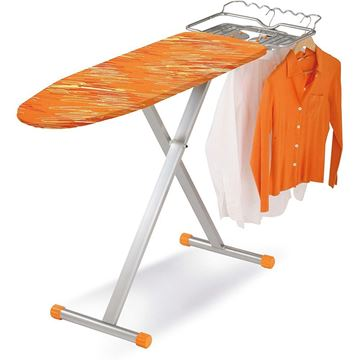 Picture of IRONING BOARD MERENGUE