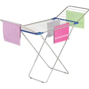 Picture of DRYING RACK ARTU'