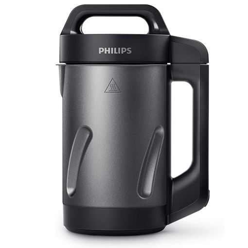 Picture of SOUPMAKER PHILIPS VIVA COLLECTION