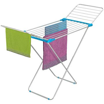 Picture of DRYING RACK ERGO