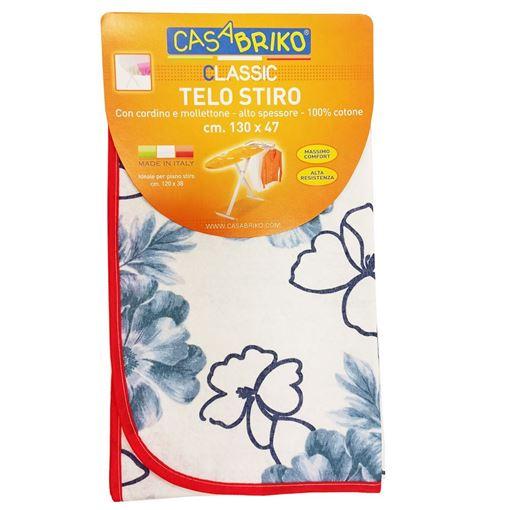 Picture of TELO STIRO CLASSIC CASABRIKO