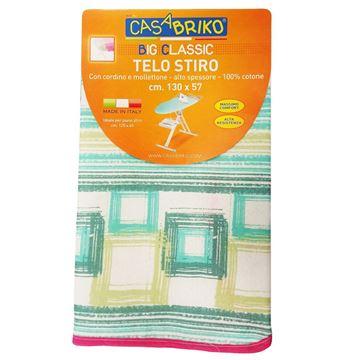 Picture of TELO STIRO BIG CLASSIC CASABRIKO