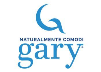 Immagine per il produttore GARY