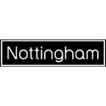 Bilder für Hersteller Nottingham