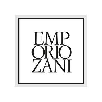 Bilder für Hersteller Emporio Zani