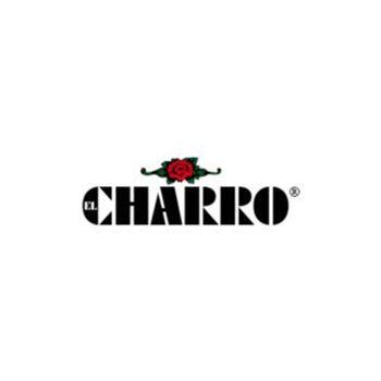 Bilder für Hersteller El Charro