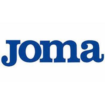 Bilder für Hersteller Joma