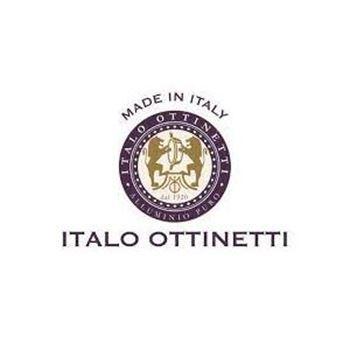 Bilder für Hersteller Italo Ottinetti