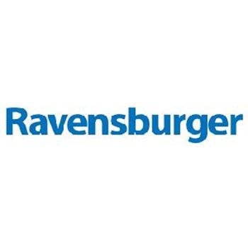 Bilder für Hersteller Ravensburger